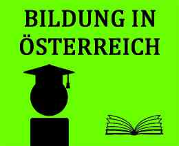 Bildung in Österreich