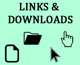 Links & Downloads