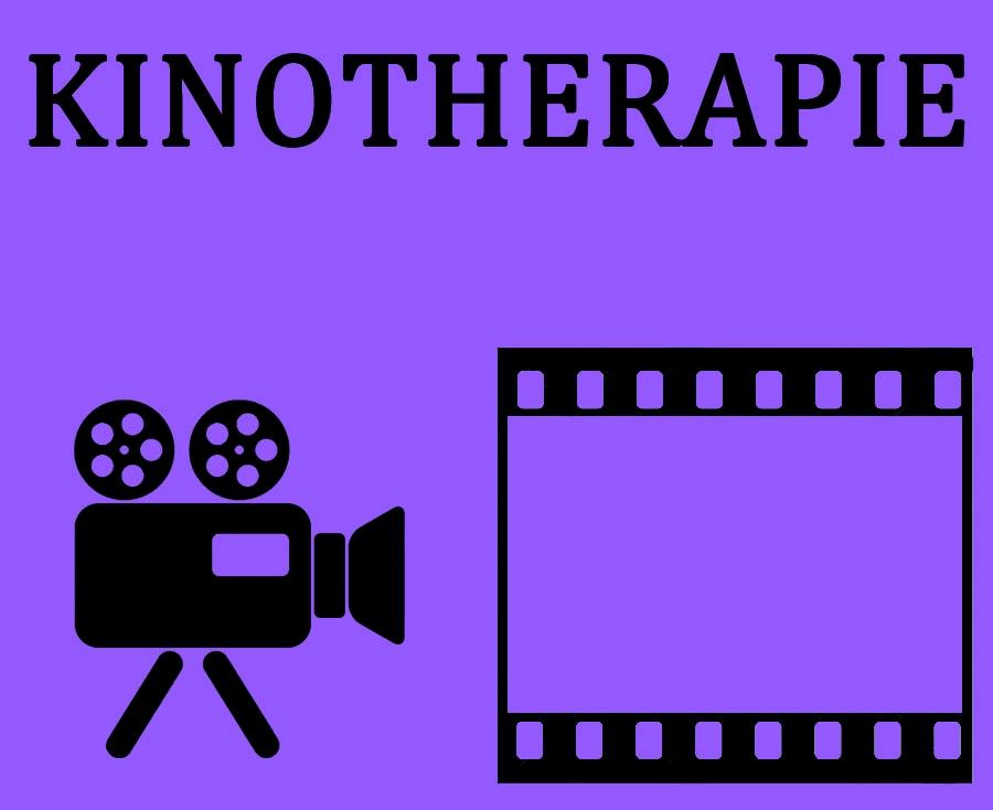 Kinotherapie